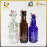 De goedkope Flessen van het Bier 500ml van de Schommeling Hoogste (1234)