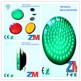 Semaforo di prezzi di fabbrica LED/segnale stradale/indicatore luminoso infiammanti del semaforo