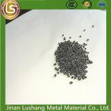 より強い硬度を増強するG18/Steelの屑の錆