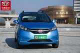 2018 جديدة 4 عجلة عربة صغيرة كهربائيّة يجعل في الصين