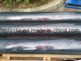 Кристаллический поставщик достигаемости En71-3 пленки PVC