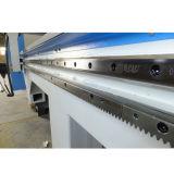 Tagliatrice lineare di falegnameria di CNC di Atc (VCT-1530ATC8)