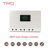 outre de l'affichage à cristaux liquides MPPT Solar&#160 du réseau 80A/90A/100A ; Chargercontroller&#160 ; avec l'USB