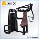 De commerciële Machine van de Gymnastiek van de Oefening van de Borst zette de Pers van de Borst (bft-2008)