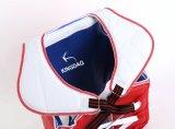 De Apparatuur van Taekwondo van de Beschermer van het Lichaam van de Wacht van de Borst van Taekwondo