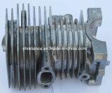 Aleación de aluminio / aluminio / fundición a presión