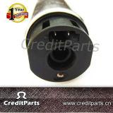 Электрический насос для подачи топлива на Тойота 23220-21132 для сбывания (CRP-382701G)