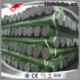 ASTM A53 A500 BS1387 Grade B Carbon Steel 6 Inch Galvanized Pipe Schedule 40 Brand Youfa in Cina