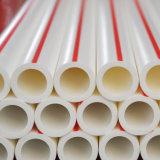 Novo sistema de água do tubo de tubos sanitários de plástico PPR