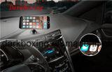 De Mobiele Draadloze Lader van de Auto USB met de Toebehoren van de Adapter van de Batterij RoHS