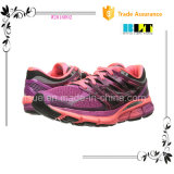 Art-Sport-Schuhe der Blt Frauen athletisches Hinterlaufende