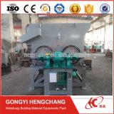 При обработке минерального сырья Тин руды автоматического сепаратора Jigger машин