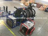 400мм гидравлический сварочного оборудования