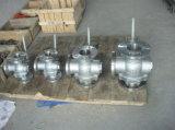 Kugelventil-Hersteller API-6D 150lb/300lb