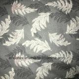 ткань 2017winter фланели 100%Cotton напечатанная тканью