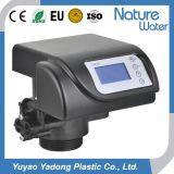 Soupape de commande élevée de débit pour l'usage de filtre de sable