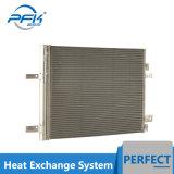 Авто Все алюминиевый теплообменник для Peugeot 308 (13-) 9677145480 для изготовителей оборудования
