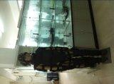 Репрессивные силы /Suit Fbf-SD горячего сбывания полиций анти-