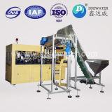 (SD-2000-6) Machine de moulage par soufflage en bouteille en plastique entièrement automatique