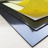 Высокое качество пены из ПВХ для строительных материалов
