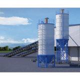 Новая конструкция крепления заводская цена цемента в бункере в Китае
