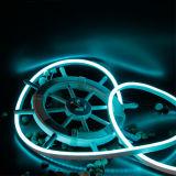 세륨에 의하여 증명되는 LED 네온 밧줄 빛 고품질