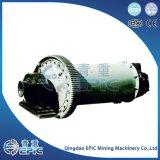 Tipo moinho de Griding de esfera/equipamento de mineração (MQG)