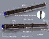 Resistente stordire la pistola - ricaricabile con la torcia elettrica del LED