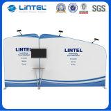 卸売23.6*9.6FTの円形の管の張力旗(LT-24Y1)