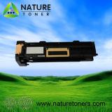 Cartucho de tonalizador preto 006r01573 e unidade de cilindro 013r00670 para Xerox Workcentre 5019/5021/5022/5024