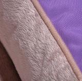 Heißes Sale Durable und Anti - Biting Type Super Soft Dog Bed