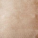 زجاج - ليف قماش مع [سليكن روبّر] يكسى