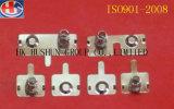 Granaatscherf van de Batterij van de Douane van de vervaardiging Diverse (hs-ba-0021)
