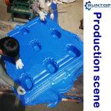 بلاستيكيّة من آلة آليّة صنع وفقا لطلب الزّبون كبير [هدب] كبير نوعية سعر