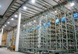 自動化倉庫のためのシステムを悩ます高密度Asrs