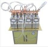 Alimentazione elettrica del riscaldamento di induzione per il trattamento termico dei ricambi auto