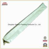 Sacchetto tessuto pp composto del Kraft della Documento-Plastica per farina