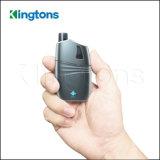 Kingtons Vape Mods 전자 담배 사우디 아라비아 배 Vape 새로운 도착