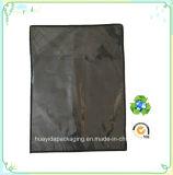 Sacchetto di indumento non tessuto ecologico stampato abitudine del vestito da cerimonia nuziale per i vestiti