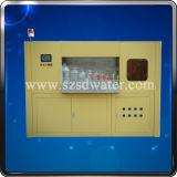Machine de soufflage PET pour l'huile comestible Jar-2000-2 SD