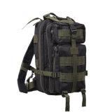 600d Оксфорд водонепроницаемый рюкзак для установки вне помещений для женщин и мужчин(HY-B011)