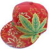 Популярные пользовательские Red Hat с логотипом SK1676