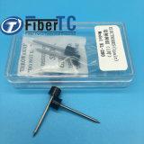 Original INNO-10/E-27 IFS IFS-15/IFS-15h/f/Vue IFS-153/Vue5/View7 épisseur de fusion des électrodes de fibre optique