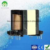 Pq3535 de Transformator van het Voltage voor de Levering van de Macht