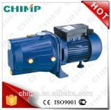 Especificações da bomba de jato de água HP Chimp Jcp-50 1 HP