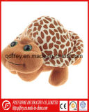 Het gevulde Zachte Stuk speelgoed van het Zeepaardje voor de Gift van de Baby
