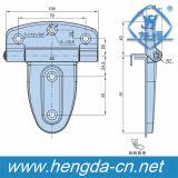 Dobradiças de porta do armário da ferragem da mobília da fonte do fabricante Yh9426