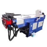 Het Rek dat van de wasserij Ss van de Machine de Buigende Machine van de Buis van de Pijp maakt