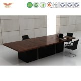 現代会議室の家具の会合表