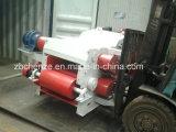 販売のための大きい容量の産業電気ドラム木製の砕木機